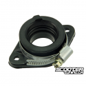Adaptor 30mm for Stage6 Intake (TM24)