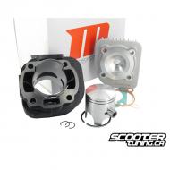 Cylinder Motoforce Sport 70cc Cpi/Vento (12mm)