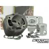 Cylinder Malossi 70cc Sport Cpi/Vento (12mm)