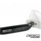 Mirror BCD F1 Pro Series