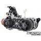 Tuning Kit Stage6 R/T 70cc ATV