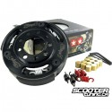 Clutch Stage6 RACING Torque Control MKII 120mm