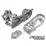 Engine case Motoforce ATV 50cc / 70cc