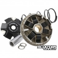 Variator kit Stage6 Sport PRO ATV (13mm Crank)