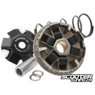 Variator kit Stage6 Sport PRO ATV (13mm Crank)