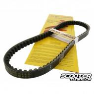 Drive belt Malossi X-Special ATV