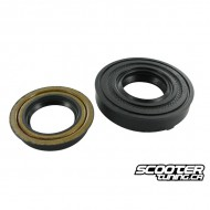 Seal for Crankshaft Motoforce