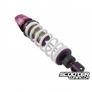 Shock absorber Malossi RS24