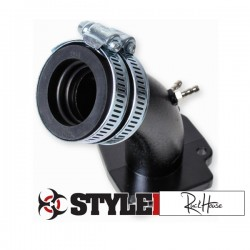 Intake Stylepro Racing PGO (32mm)