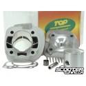 Cylinder kit Top Performances TPR 70cc 10mm Minarelli Horizontal