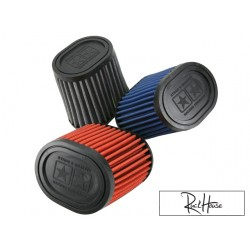 Air filter Stage6 Drag-Race (44/49mm)