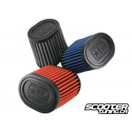Racing air filter Stage6 Drag-Race