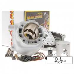 Cylinder kit Malossi MHR TEAM II 70cc 12mm
