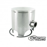 Piston Polini Big Evolution 84/94cc Minarelli / Piaggio