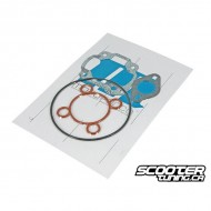 Gasket Set Motoforce Standard 50cc LC
