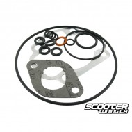 Gasket set Polini evolution 50cc LC