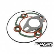 Gasket set Stage6 Streetrace 70cc LC