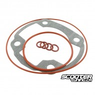 Gasket set Stage6 MKII 50/70cc LC