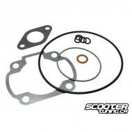 Gasket set Polini Sport/Corsa 70cc LC