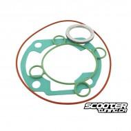 Gasket set Malossi Sport/Replica 70cc LC
