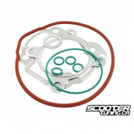Gasket set Top Performances Trophy/Due plus 70cc LC
