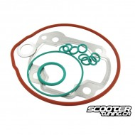 Gasket set Top Performances TPR 70cc LC