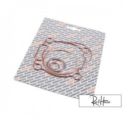 Gasket set Stage6 R/T 70/95cc LC