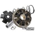 Variator kit Stage6 Sport PRO