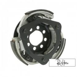 Clutch Malossi Delta 125mm GY6 125/150cc