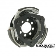 Clutch Malossi Delta 125mm GY6 125/150cc