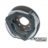 Clutch Malossi Fly Zuma 125