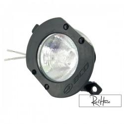 Halogen bulb BCD 20W