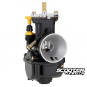 Carburettor Voca Racing PWK21
