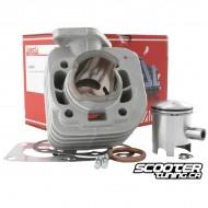 Cylinder Airsal Sport 50cc (Kymco)