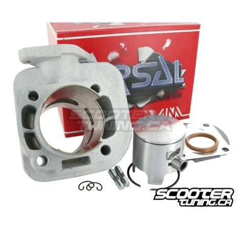 Cylinder Airsal Sport 70cc (Kymco)