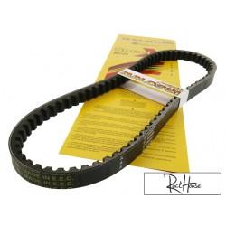 Drive belt Malossi X-Special Minarelli Long
