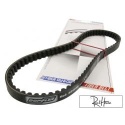 Drive belt Doppler Minarelli Long