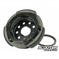 Clutch Stage6 Sport PRO 107mm (Kymco)
