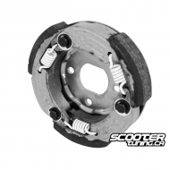 Clutch Malossi Fly 107mm (Kymco)