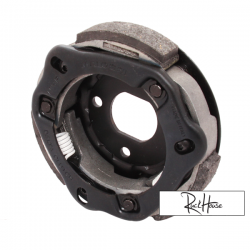Clutch Malossi Delta 107mm (Kymco)