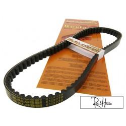 Drive belt Malossi X-Kevlar Minarelli Long