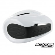 Airfilter BCD Raptor White (28/35mm)