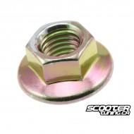 Nut Motoforce Cylinder Head