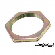 Nut Motoforce Clutch (Jaw size) M28x1mm
