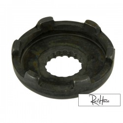 Kickstart Replacement Parts Kickstart Castle Washer (13mm)