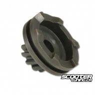 Kickstart Replacement Parts kickstart pinion gear
