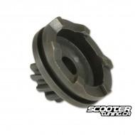 Kickstart Replacement Parts kickstart pinion gear