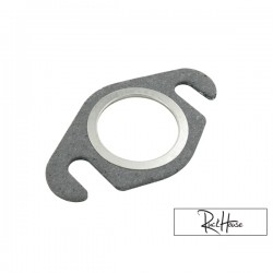 Exhaust Gasket Motoforce Minarelli
