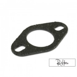 Exhaust Gaskets Stage6 Minarelli