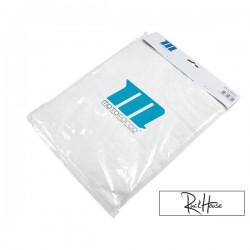 Silencer Packing Material Motoforce 30x25cm